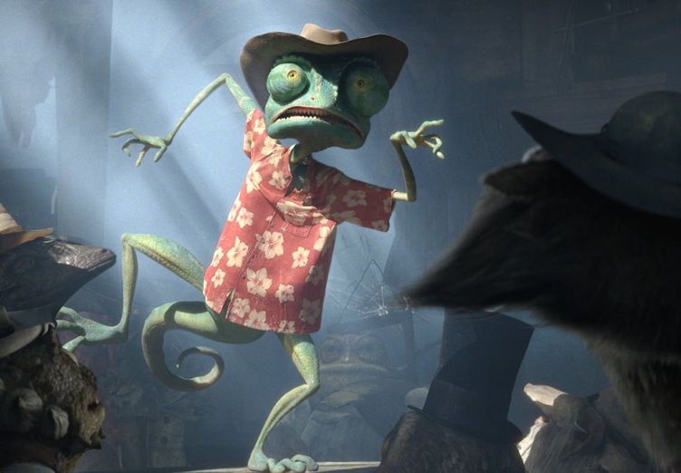 rango_review.jpg